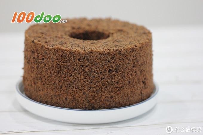 烘焙好文:如何0失误制作戚风蛋糕?手把手,小技巧全都告诉你!