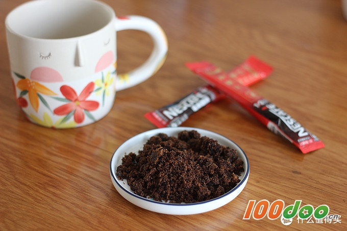 烘焙好文:超级无敌松软的咖啡红糖餐包,新手也能搞定!