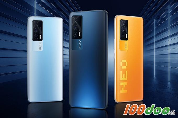 数码热点:红米K40 VS 真我GT VS iQOO Neo5:都是真香机,买哪款更适合?