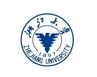 高考:浙江大学2021年强基计划招生简章