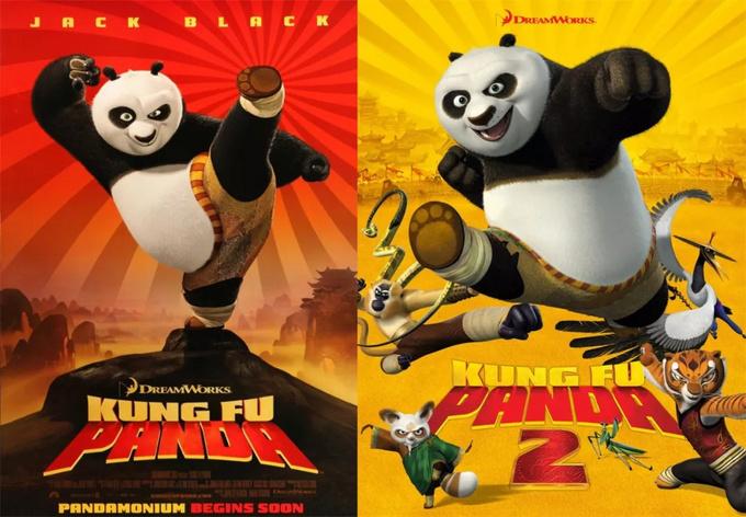 影音推荐:4-8岁孩子看这8部电影,放松心情还能学英语!