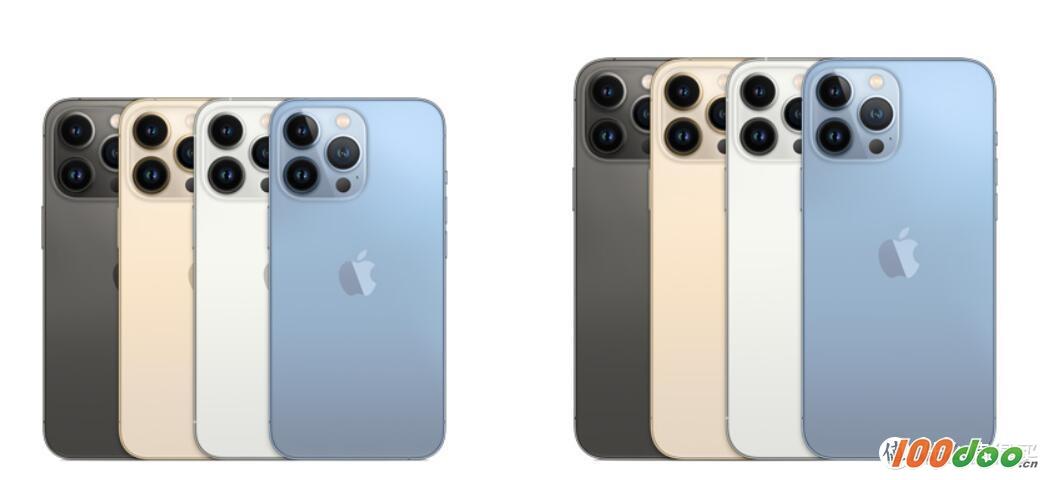 双十一值得关注的几款旗舰手机